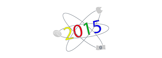 Health in 2015