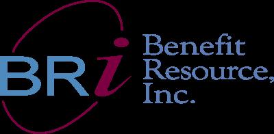 Briweb Bri Benefit Resource