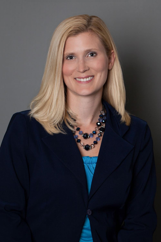 Becky Seefeldt