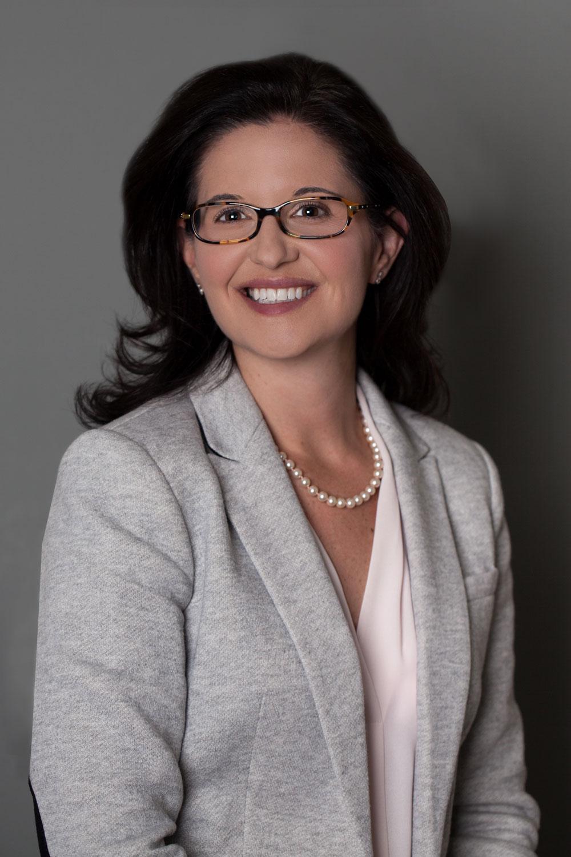 Rachel Kielon