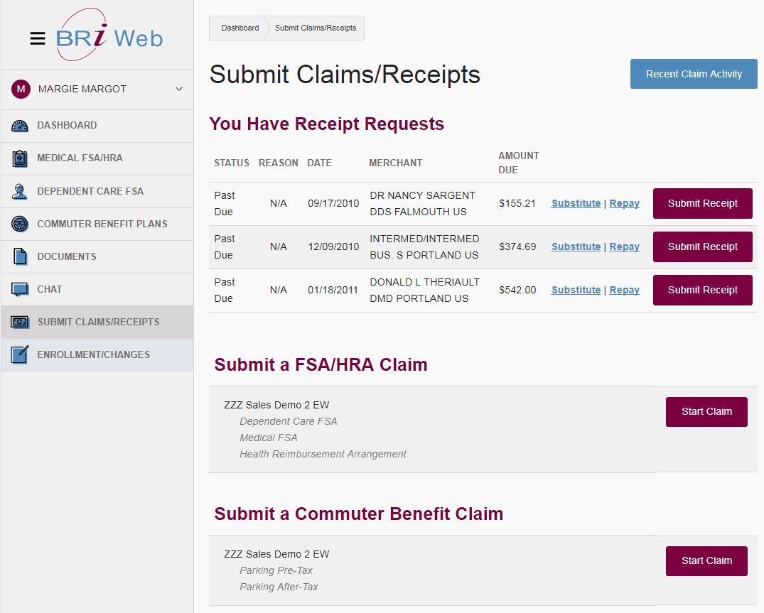 ppt_submit-claims-receipts