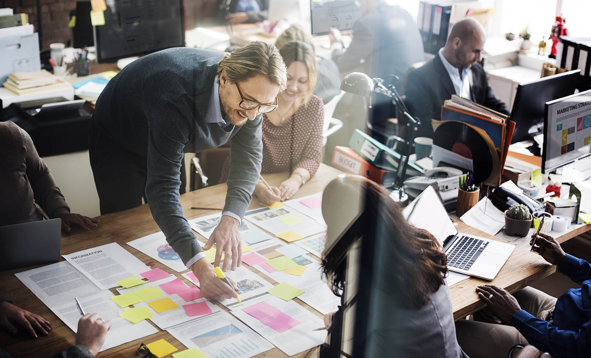 increase employee engagement using benefits