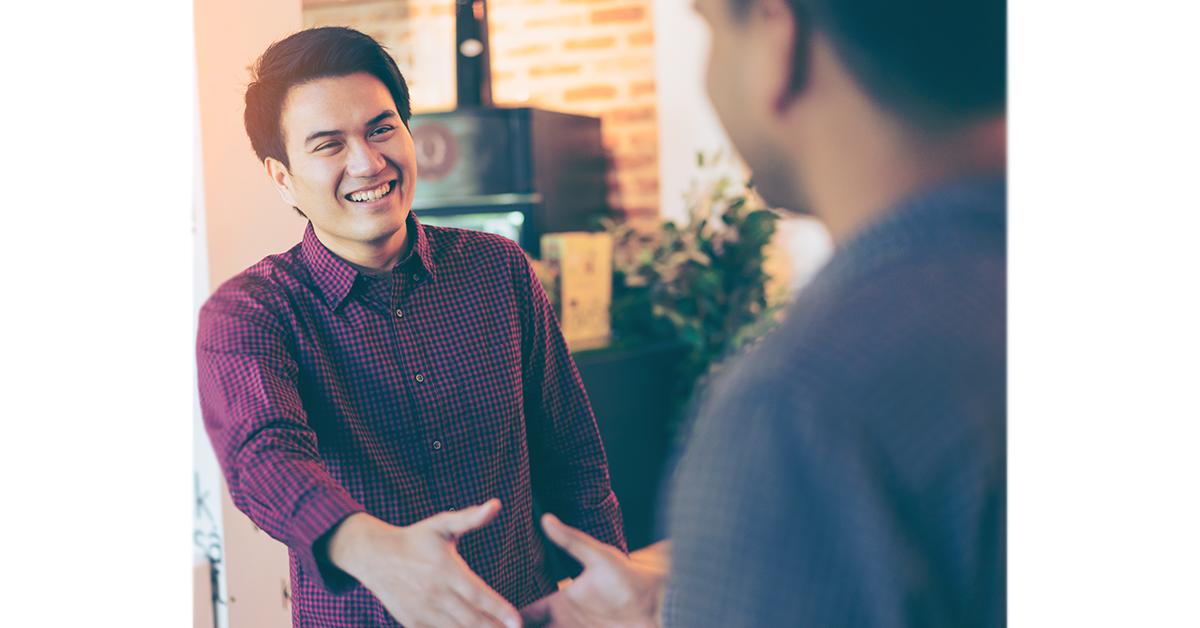 Recruit Employees using Top Benefits
