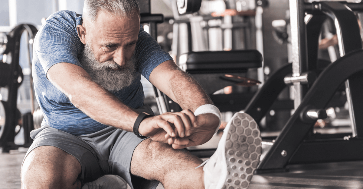 Live longer with these IRS-approved accounts