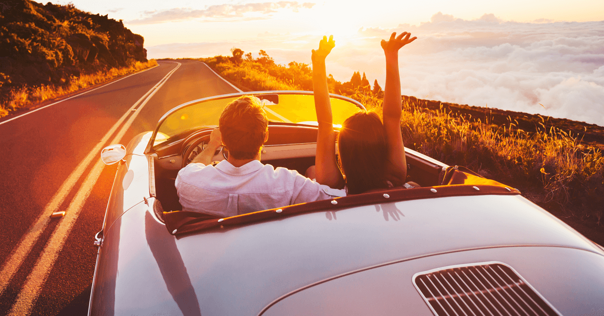 Benefits card road trip eligible expenses