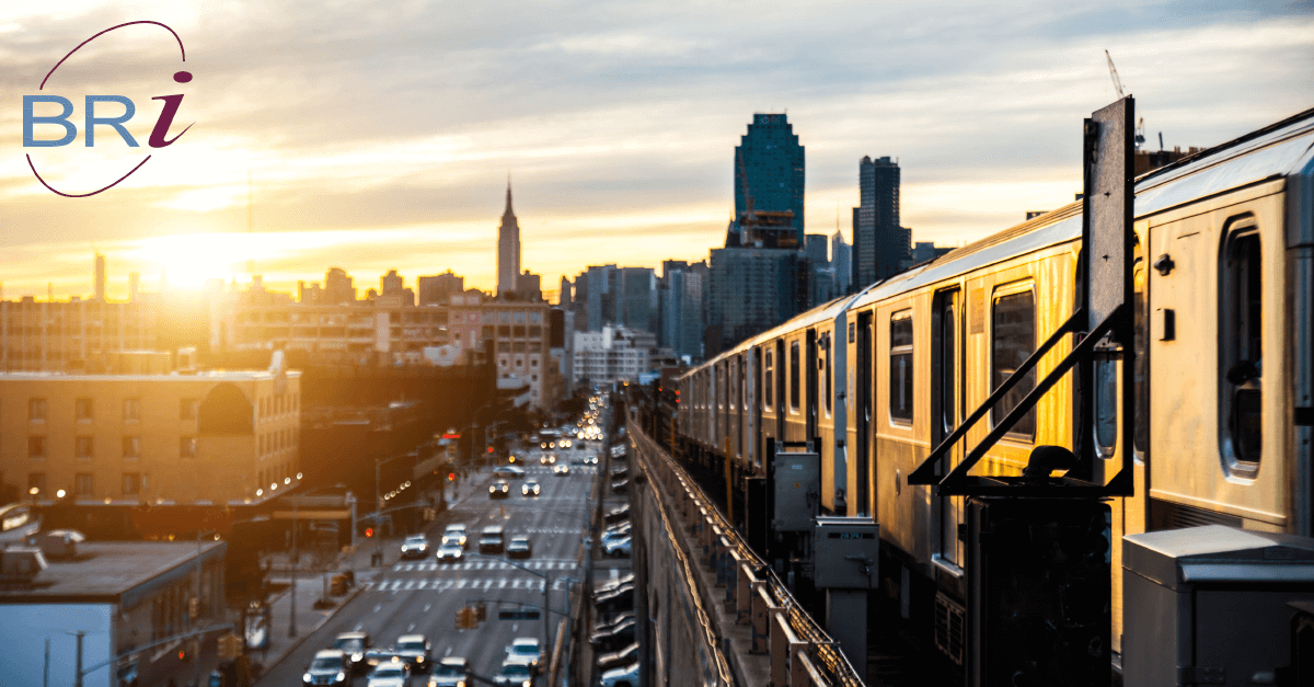 MTA Fare Increase