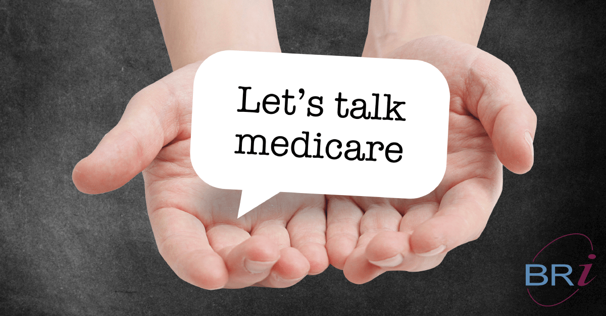 How HSAs and Medicare interact