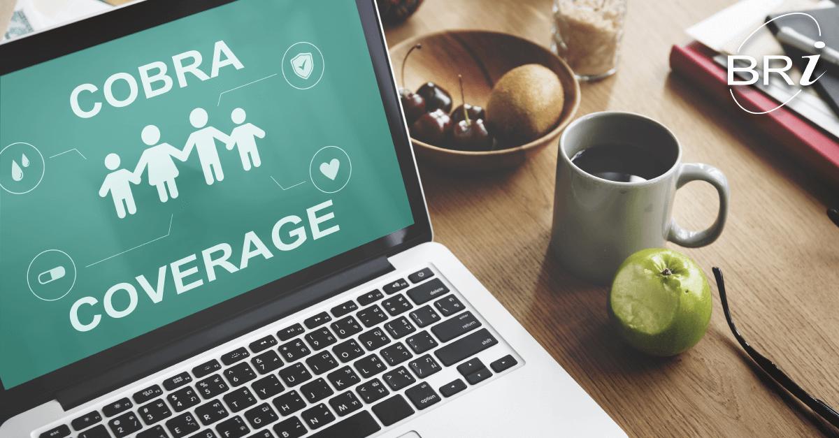 How do Medicare and COBRA interact?