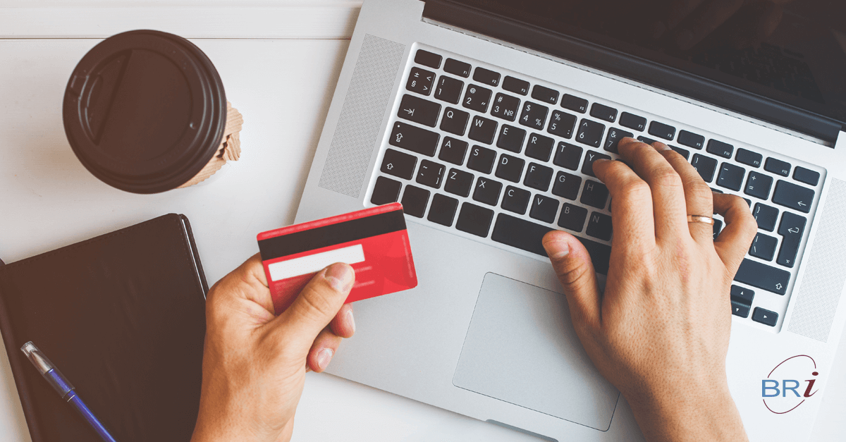 Best practices to keep credit card information safe