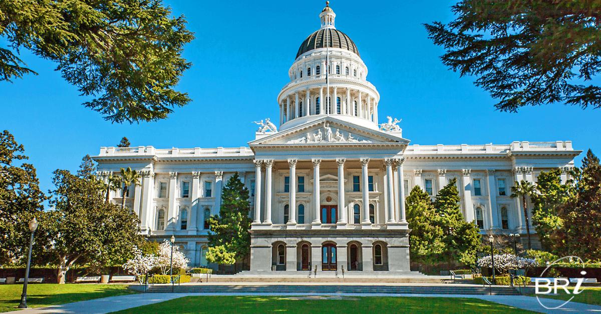 California Rules Employer Mandate Delayed