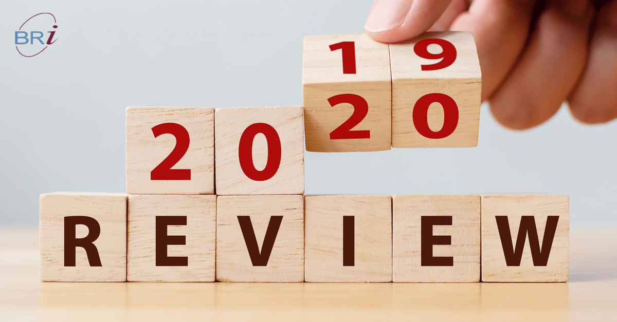Benefit resource blogs 2019 review