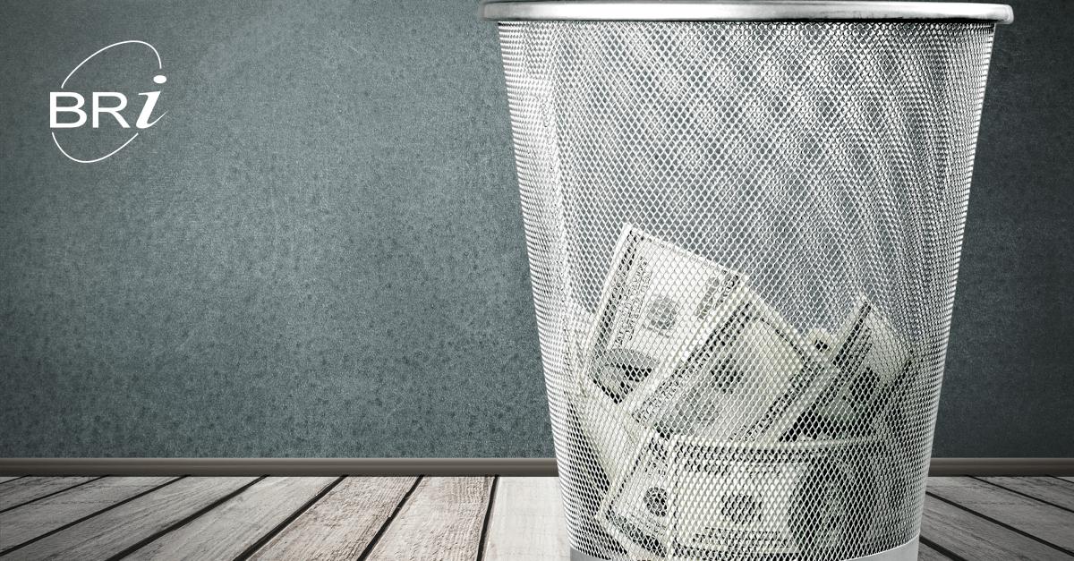 avoid losing FSA funds