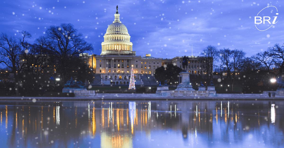 legislative upates 2019