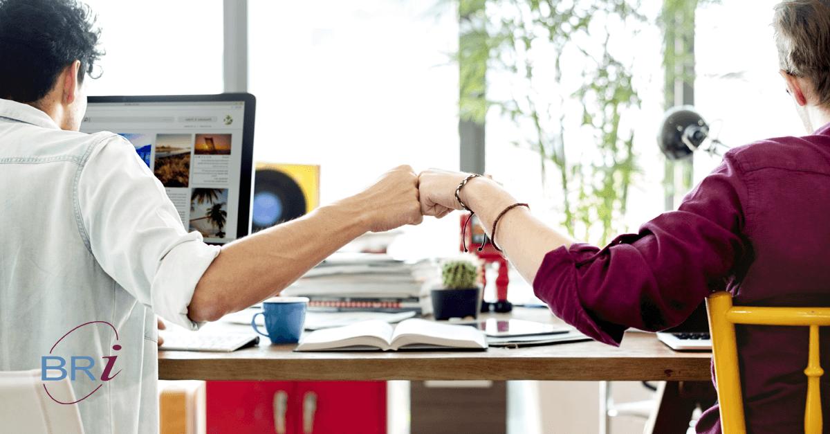 first job benefits tips
