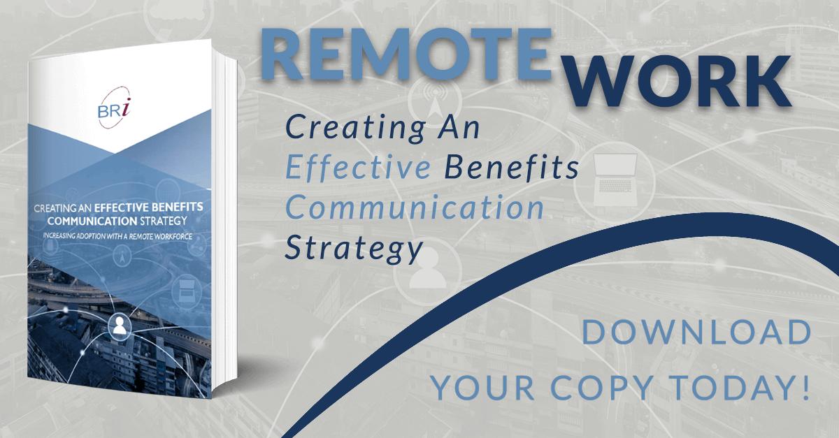 remote open enrollment guide
