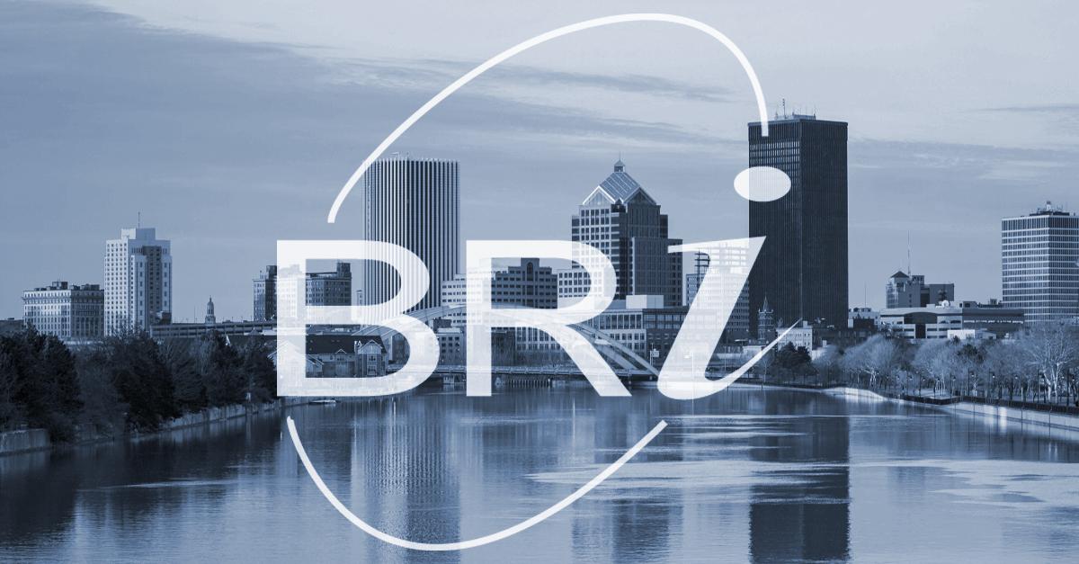 BRI strategic growth