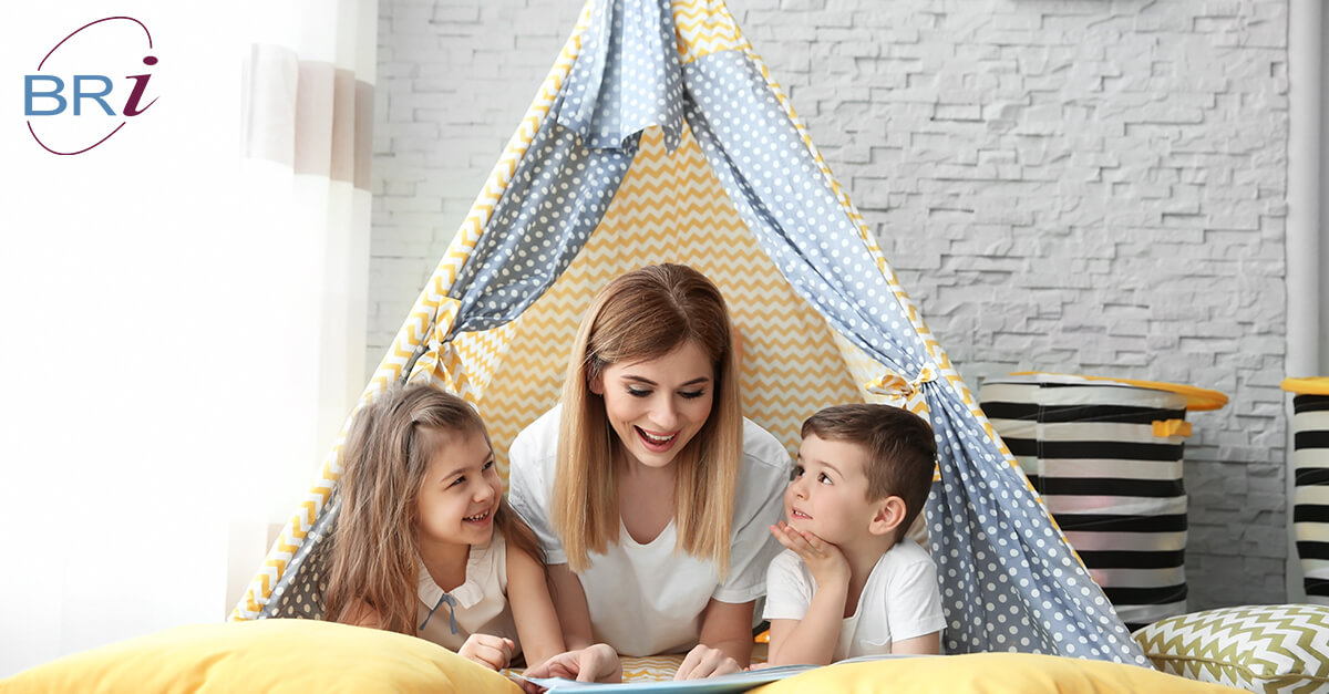 Your Dependent Care Fsa Babysitter Hiring Options Bri Benefit Resource