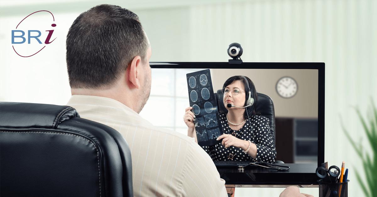 covid virtual health care