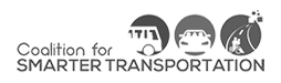 Coalition for Smarter Transportation