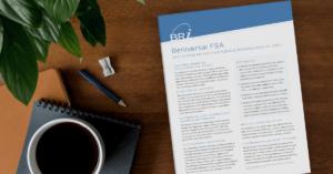 FSA Prospect Flyer
