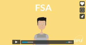 Flexible Spending Accounts from Benefit Resource
