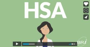 HSA participant video