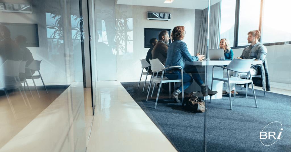 brokers benefit meetings in 2020