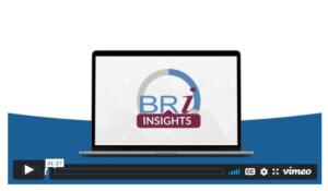 bri resources bri insights video