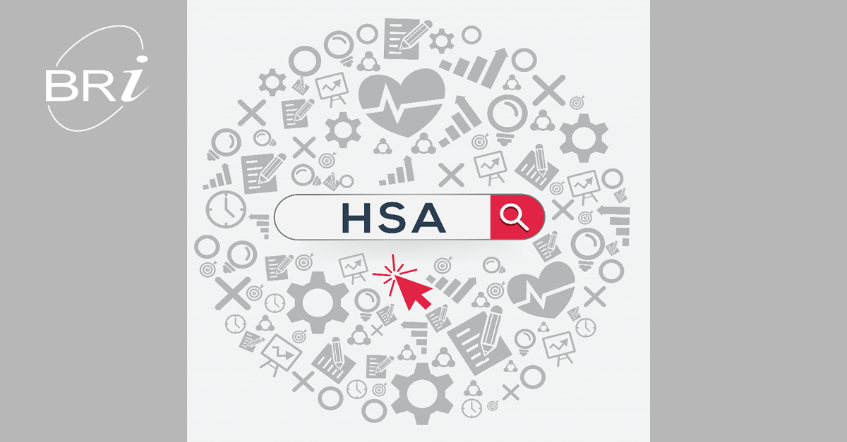 popular best hsa articles for hsa day