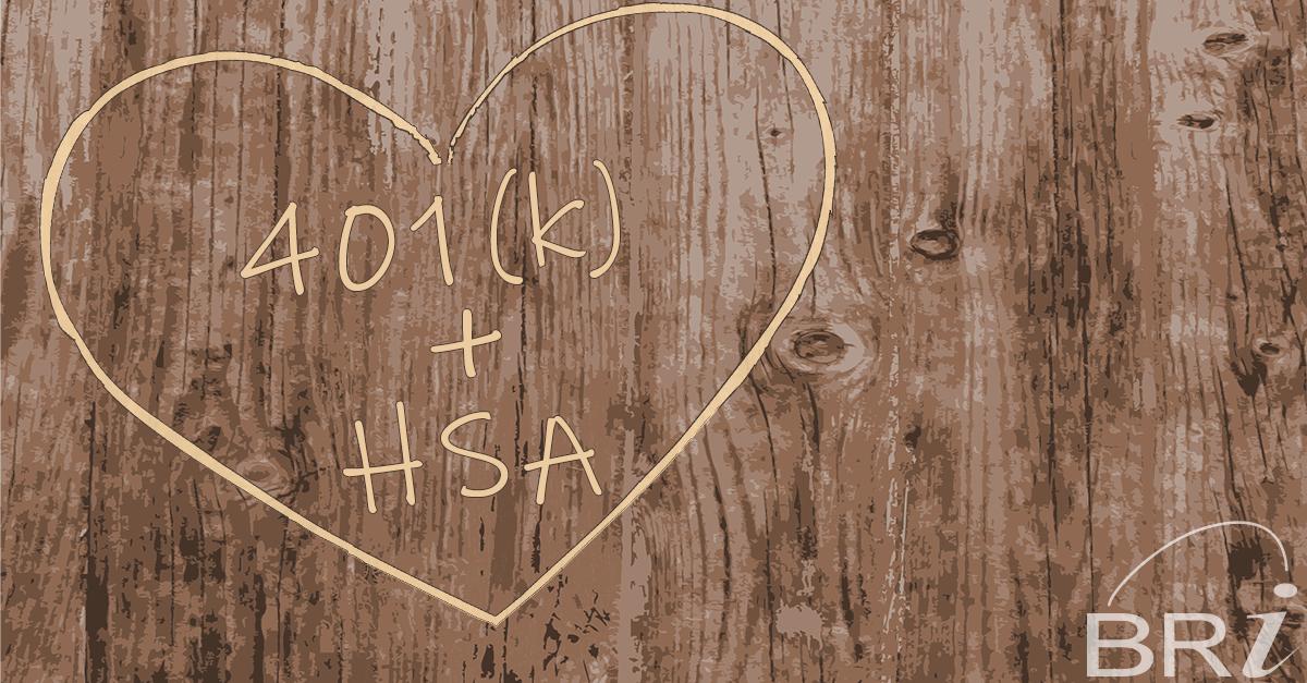 blog_401k&HSA