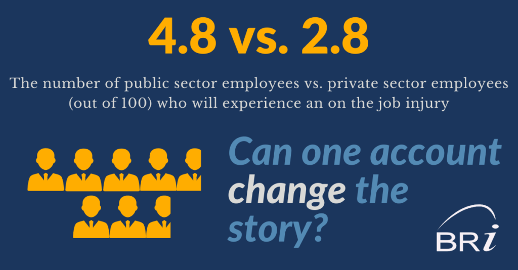 public sector employees HRA VEBA