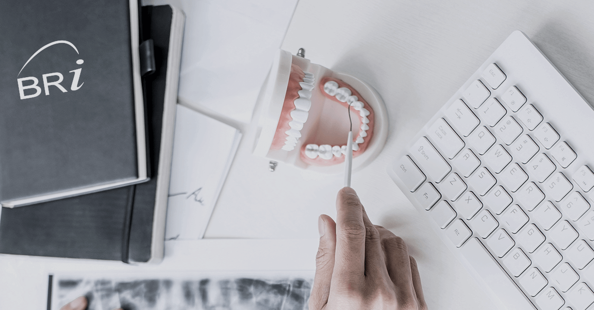 Take care of your teeth by doing these 3 things