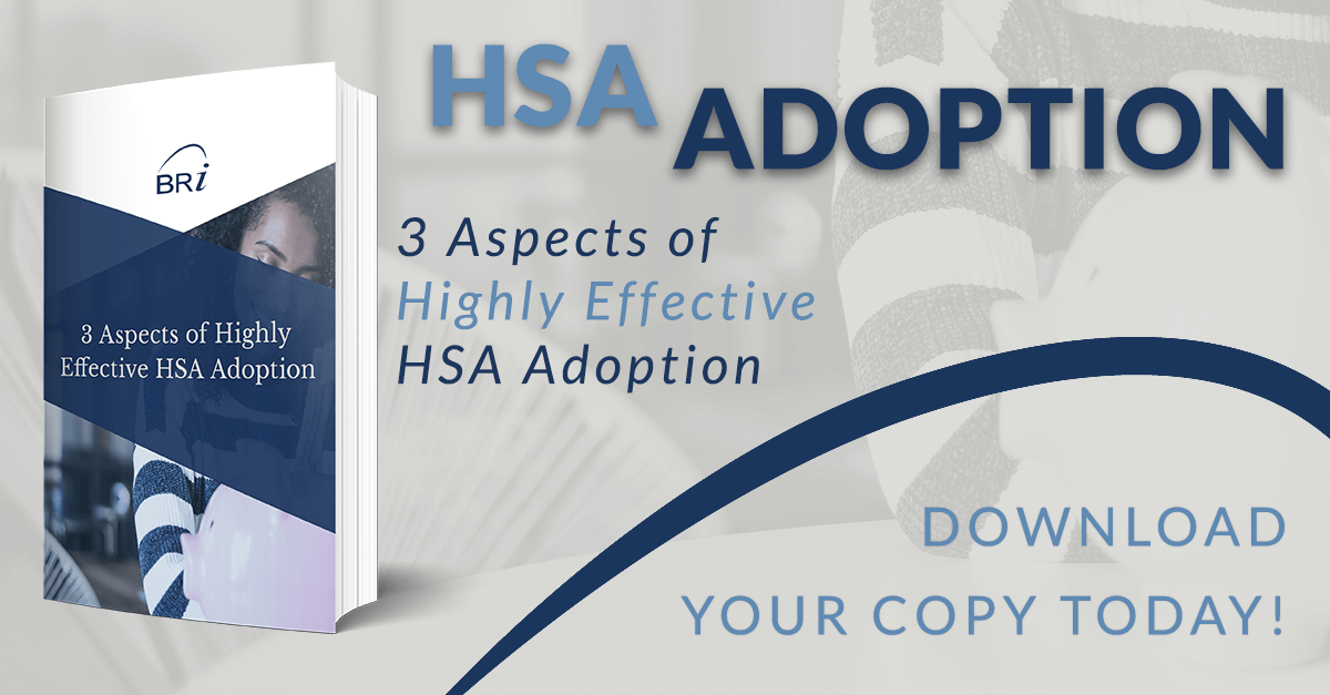 Introductory Guide to HSA Adoption