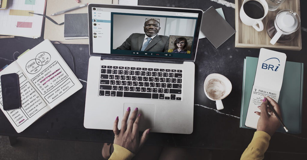 Adapting your Benefits to the Changing Workplace