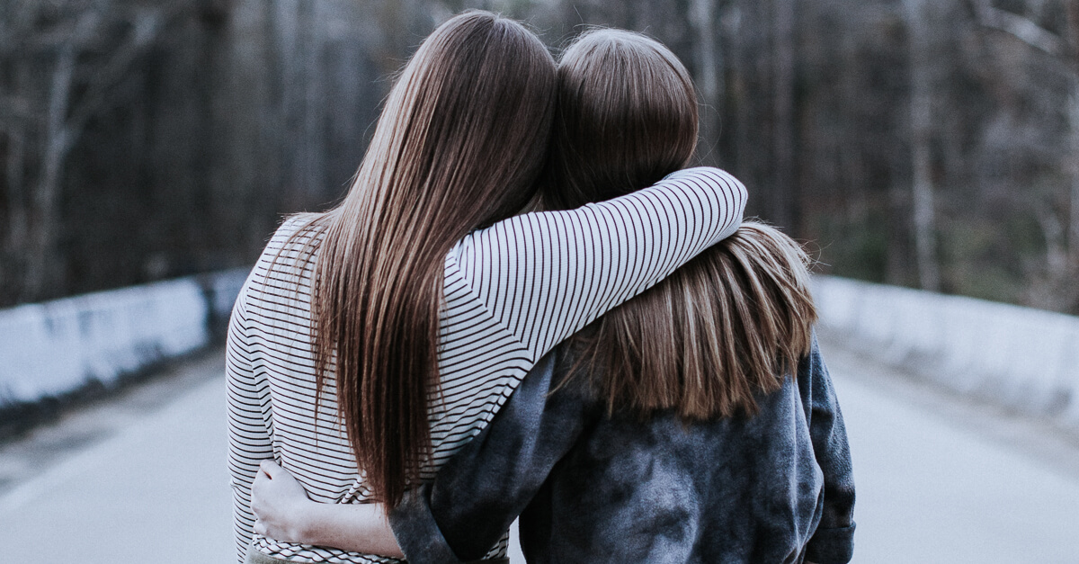 3 Reasons to love your HRA VEBA