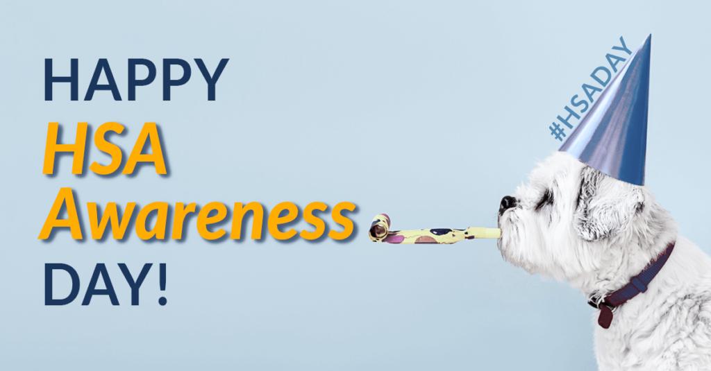 HSA Awareness Day 2021
